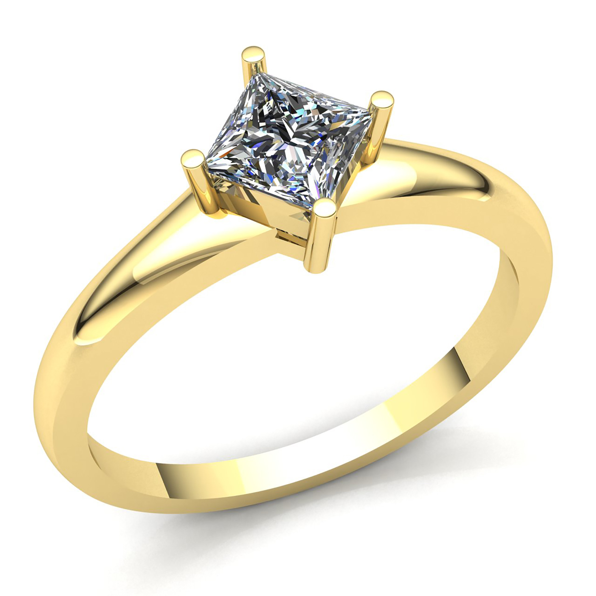 Mens Diamond Rings Ebay Uk