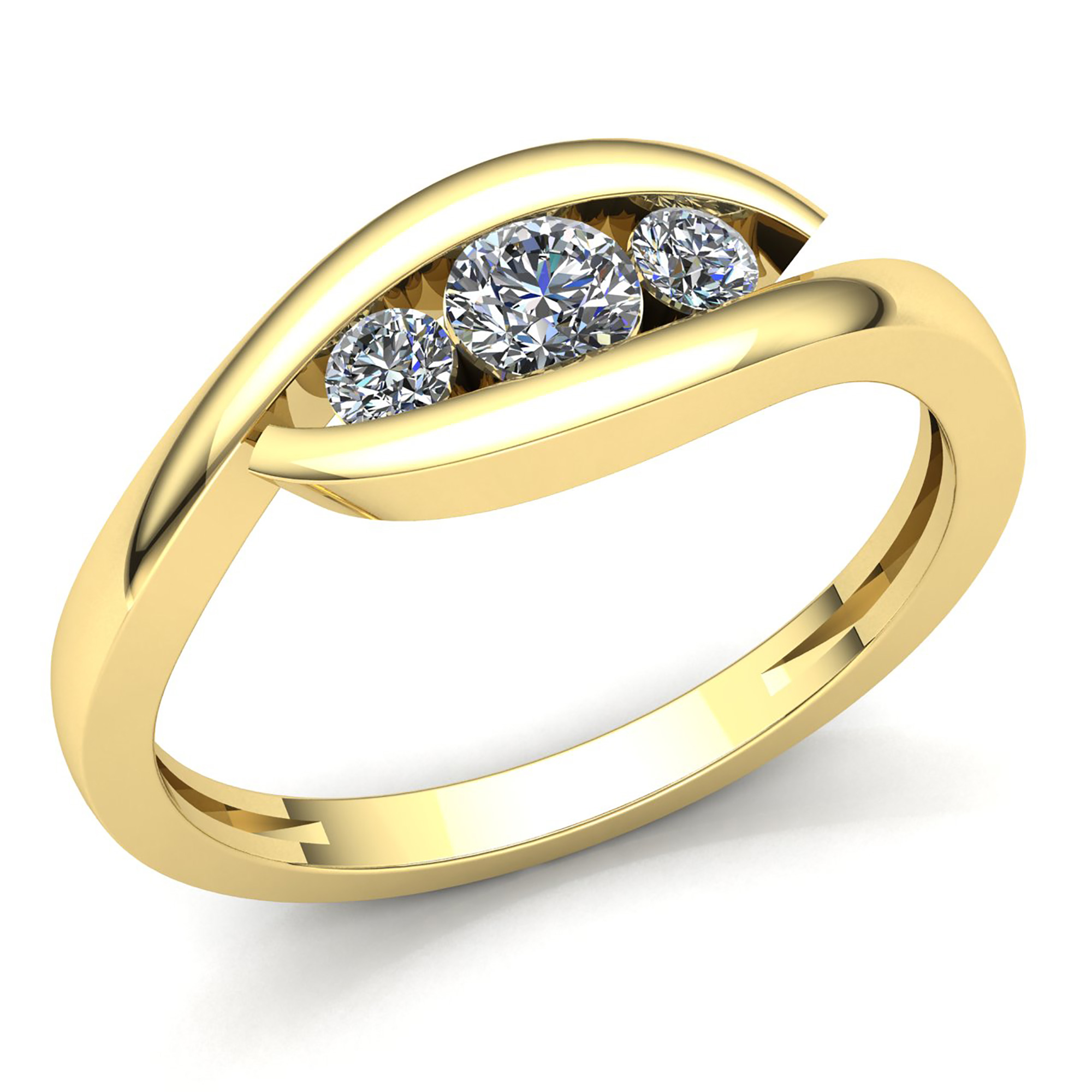 rings attachment gold photo of wedding intended hills ladies for gallery and photos landstroms from viewing bands black coleman band