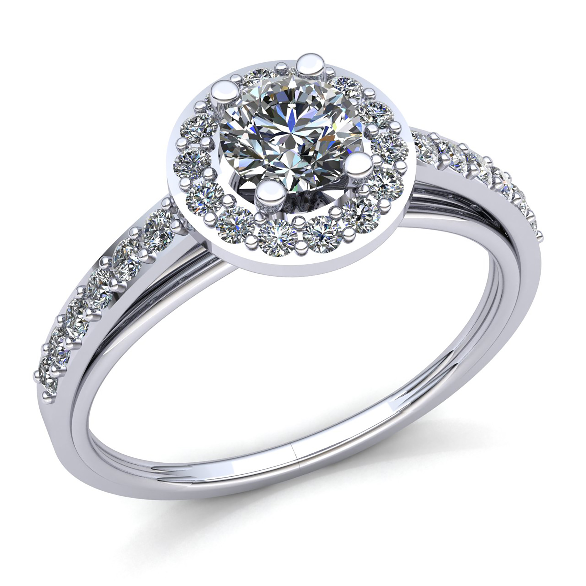 Natural 3ct Round Diamond Ladies Bridal Halo Solitaire. Women Band. Friend Rings. Hammered Gold Band. Oval Rings. Sapphire Diamond Stud Earrings. Circle Charm Bracelet. Limited Edition Watches. Brand Wedding Rings