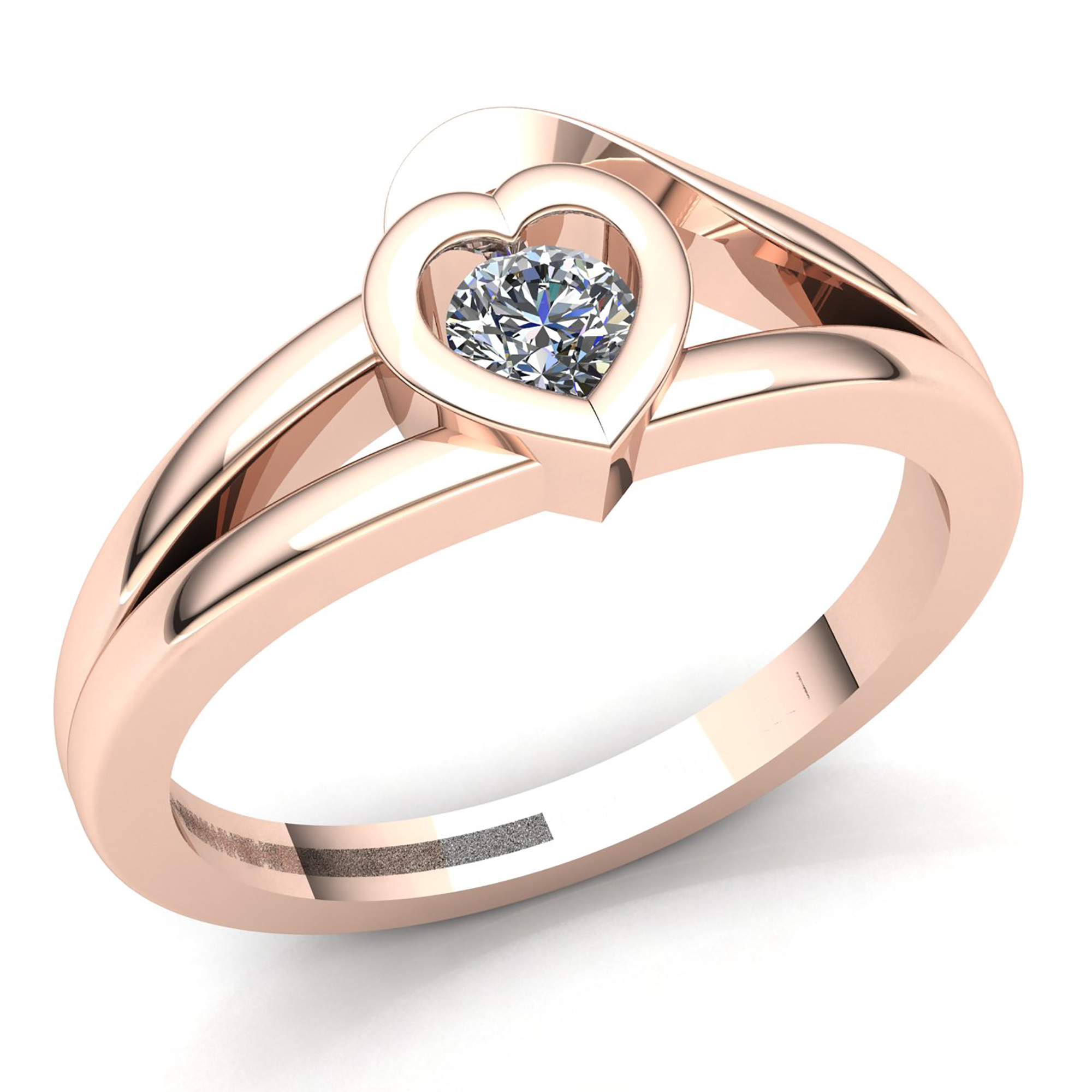 bands wedding eternity her for graff round band by diamond collections