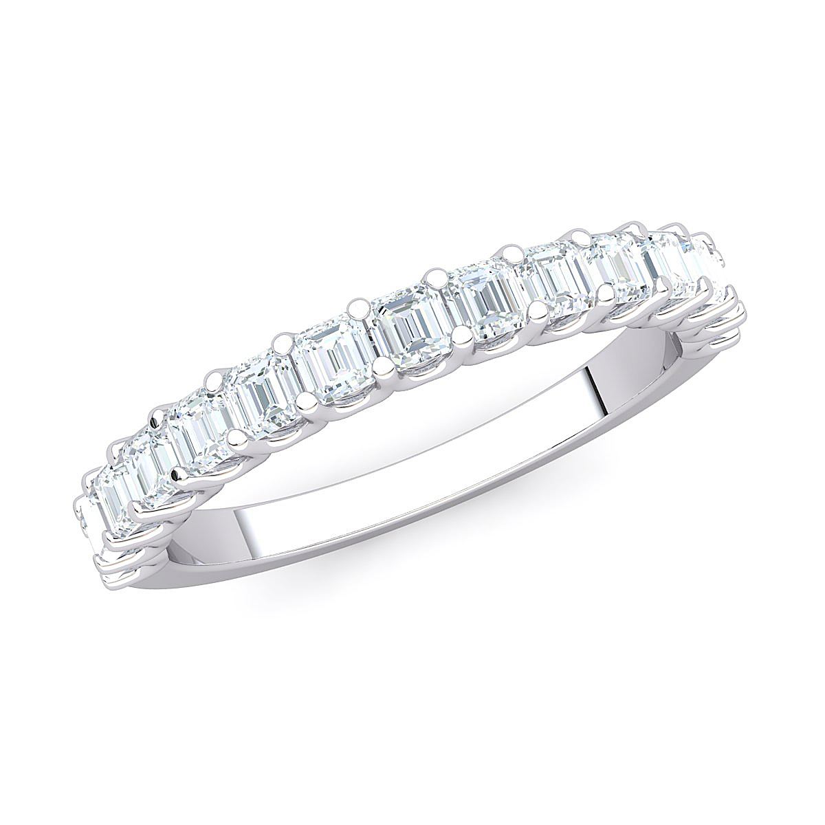 zoe eternity bands jewellery ffffff ring band s baguette product hd diamond half semi rings jr
