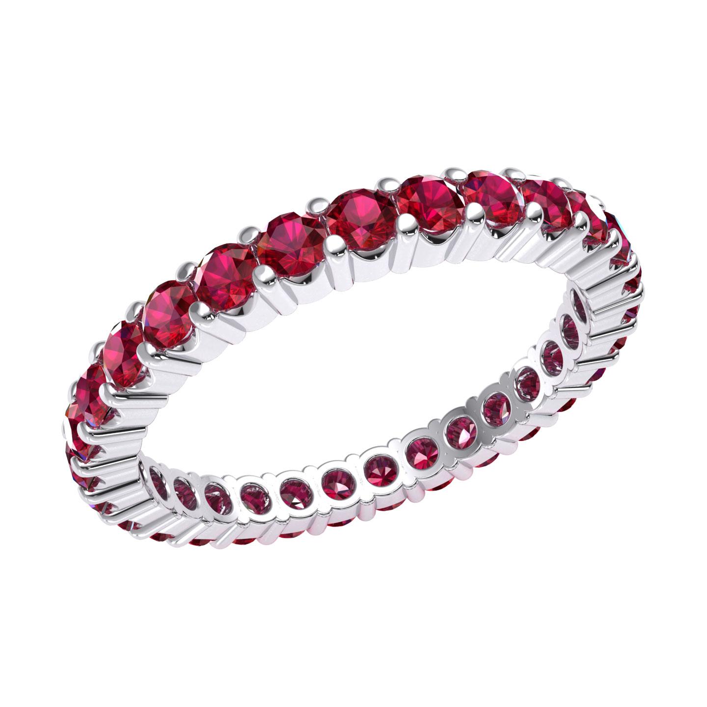 Natuerliche-Rubin-Ewigkeit-Ehering-Jubilaeum-Ring-AAAA-14k-Gold-1-50ctw