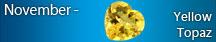 YellowTopaz